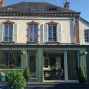 Chartres, Huis 8 Vertrekken, 217 m2