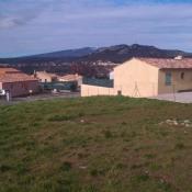 Terrain 841 m² L'Escale (04160)