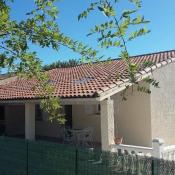 vente Maison / Villa 5 pièces Aujargues