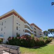 Marseille 13ème, Appartement 3 pièces, 64 m2