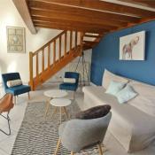 Versailles, Apartamento 6 assoalhadas, 106 m2