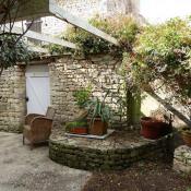 vente Maison / Villa 10 pièces Sainte Marie de Re