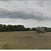 Terrain 540 m² Castelnau-le-Lez (34170)