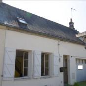 Vente maison / villa Cuise La Motte