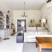 Vertheuil, Maison / Villa 4 pièces, 120 m2
