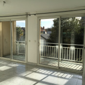 Sceaux, Town house 5 rooms, 84.26 m2