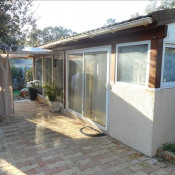 Vente terrain Frejus 95 000€ - Photo 2