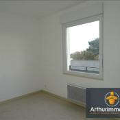 Vente appartement Etables sur mer 115000€ - Photo 5