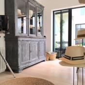 vente Maison / Villa 5 pièces Sainte Marie de Re