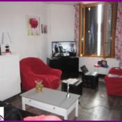 Vichy, Apartamento 2 assoalhadas, 49,69 m2