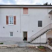 Saint Symphorien d'Ozon, Propriété 4 pièces, 120 m2