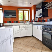 Vente maison / villa Les abrets 225 000€ - Photo 5