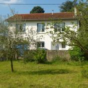 vente Maison / Villa 7 pièces St Donat sur l Herbasse