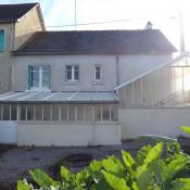 location Maison / Villa 3 pièces Soudan