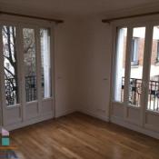 location Appartement 1 pièce Paris 14ème