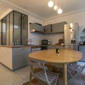 Paris 10ème, Appartement 2 Vertrekken, 60 m2