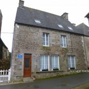 Saint Ouen la Rouërie, Сельский дом 8 комнаты, 145 m2