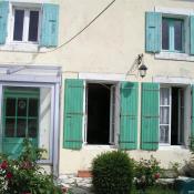 vente Maison / Villa 3 pièces Puy du Lac