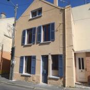 vente Maison / Villa 3 pièces La Frette sur Seine