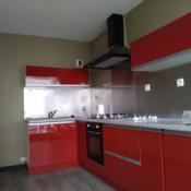 La Rochelle, Appartement 2 pièces, 48 m2