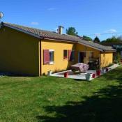 vente Maison / Villa 6 pièces St Andre de Cubzac