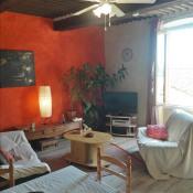 Sarrians, Appartement 4 pièces, 101 m2