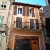 vente Maison / Villa 5 pièces La Bollene Vesubie