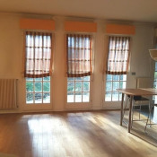 vente Appartement 1 pièce Chatenay-Malabry
