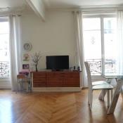 Paris 5ème, Apartamento 4 assoalhadas, 75 m2