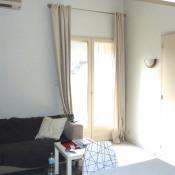 Béziers, Apartment 2 rooms, 27.29 m2