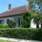 Saint Martin en Bresse, Maison / Villa 6 pièces, 118 m2