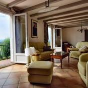 Ternay, Villa 6 pièces, 147 m2