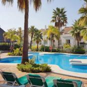 Marbella, 170 m2