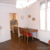 Investment property apartment Fontenay sous bois 499000€ - Picture 1