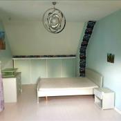Vente maison / villa Villiers sur morin 318000€ - Photo 7