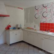 Vente maison / villa Thury harcourt 85660€ - Photo 2