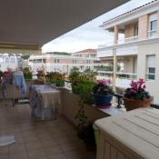 Cagnes sur Mer, квартирa 3 комнаты, 66,9 m2