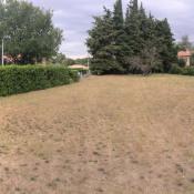 Terrain 937 m² Piolenc (84420)