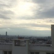 Sale apartment Paris 20ème 180000€ - Picture 10