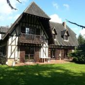 vente Maison / Villa 5 pièces St Ouen de Thouberville