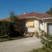 vente Maison / Villa 7 pièces Vielle-Saint-Girons