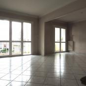 Agen, Apartment 3 rooms, 87 m2