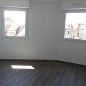 Asnières sur Seine, Apartment 3 rooms, 67.97 m2