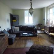 Vente maison / villa Soissons 298000€ - Photo 3