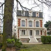 Le Vésinet, Maison / Villa 7 pièces, 214 m2