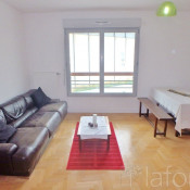 vente Appartement 3 pièces Velizy Villacoublay