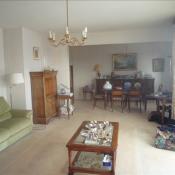Angers, Appartement 5 pièces, 127 m2
