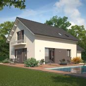 vente Maison / Villa 4 pièces Cluses