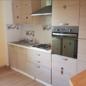 Sale apartment Reze 126 000€ - Picture 3