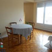 Limoges, Apartamento 2 assoalhadas, 59,64 m2